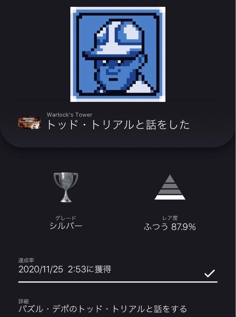 f:id:tatsutatsu2150:20201125025503j:plain
