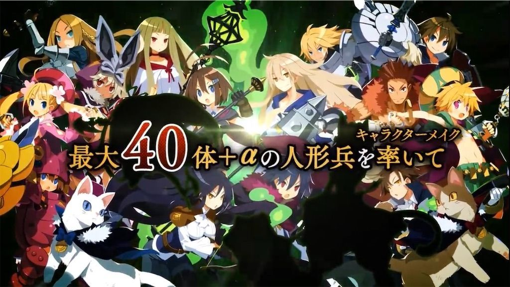 f:id:tatsutatsu2150:20201126033824j:plain