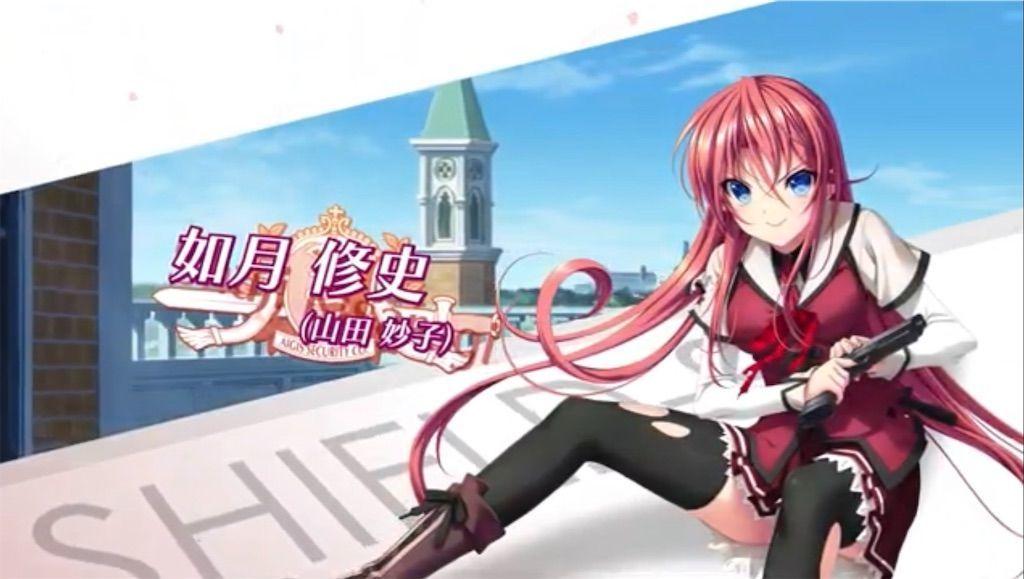 f:id:tatsutatsu2150:20201129090056j:plain
