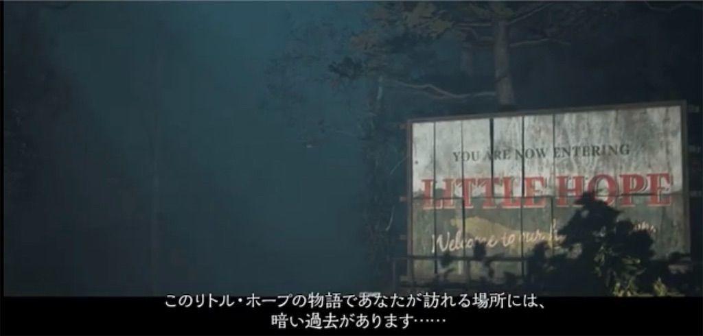 f:id:tatsutatsu2150:20201201015230j:plain