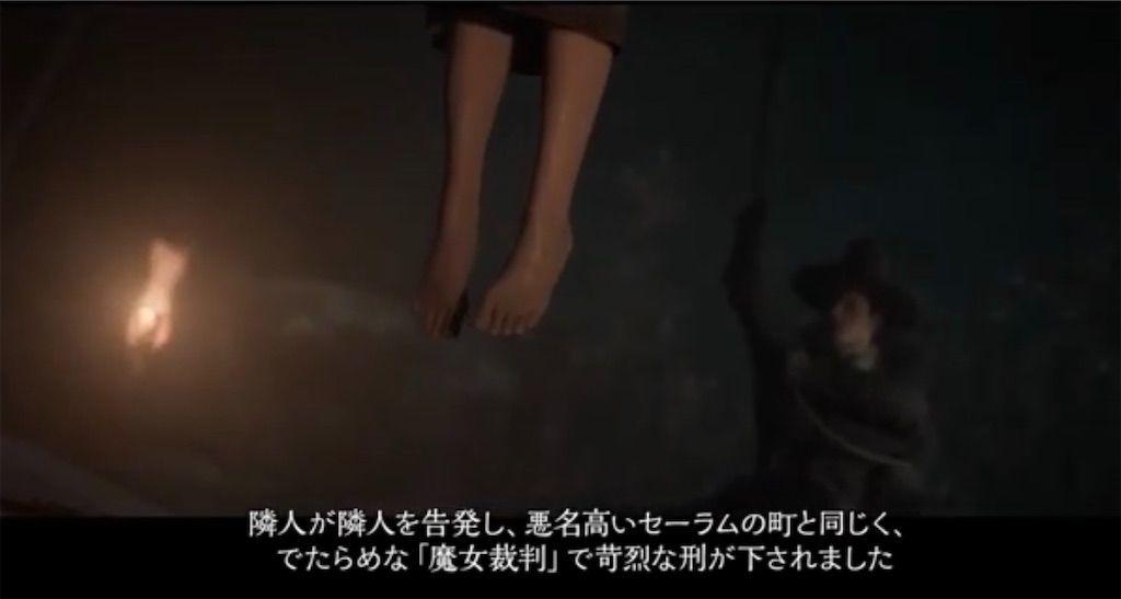 f:id:tatsutatsu2150:20201201015301j:plain