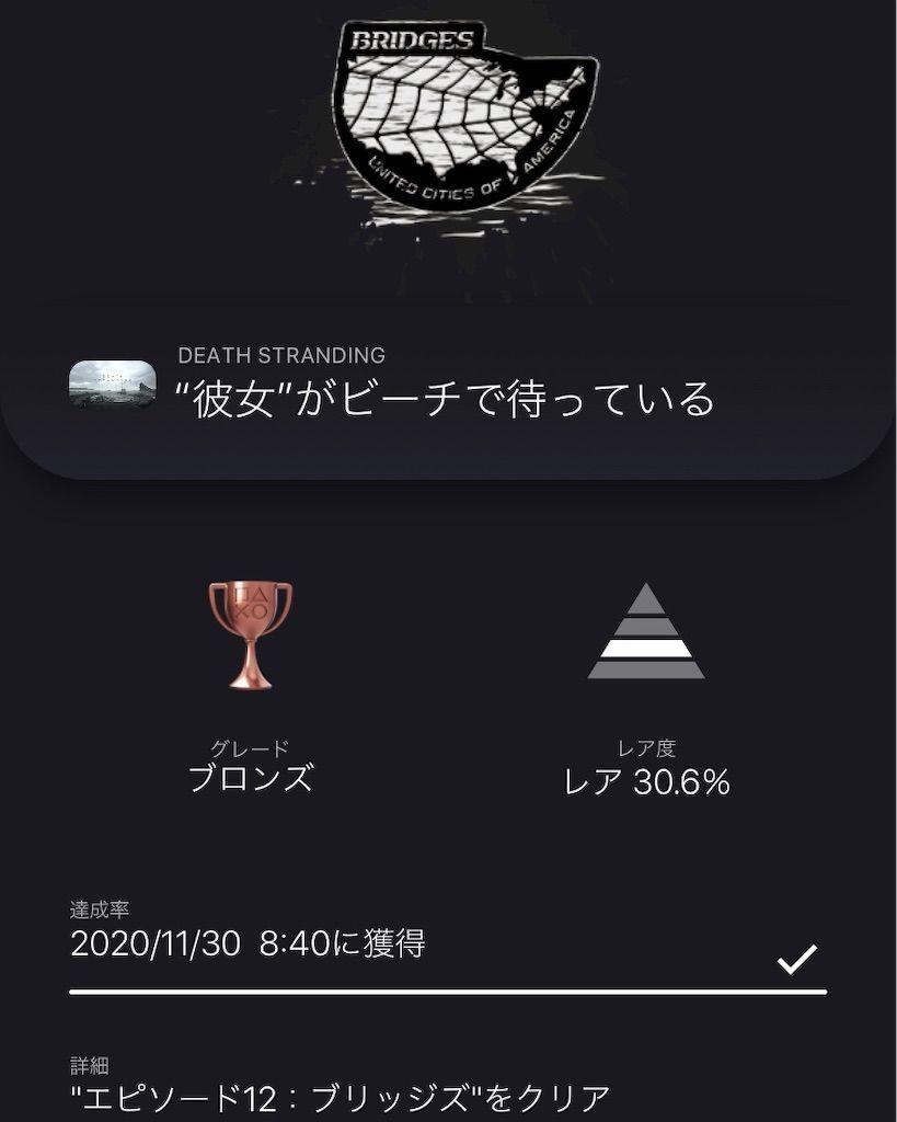 f:id:tatsutatsu2150:20201201084859j:plain