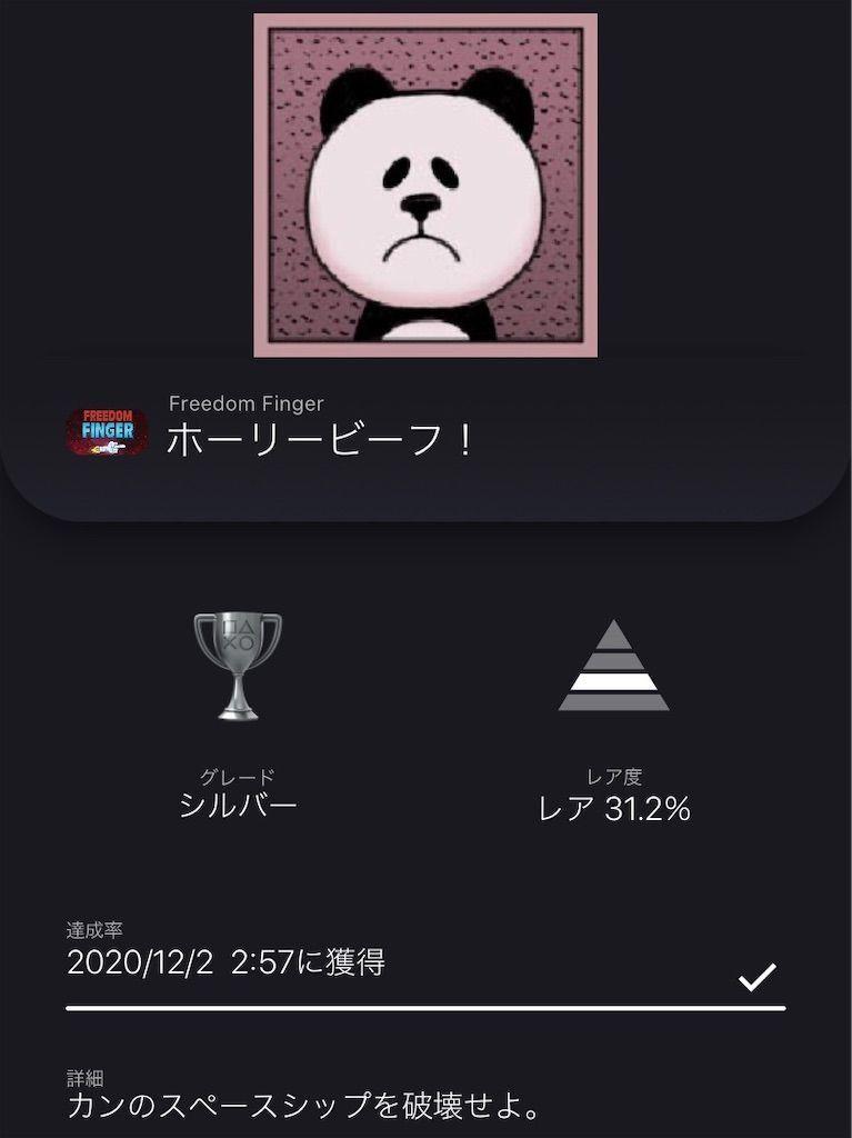 f:id:tatsutatsu2150:20201202025936j:plain