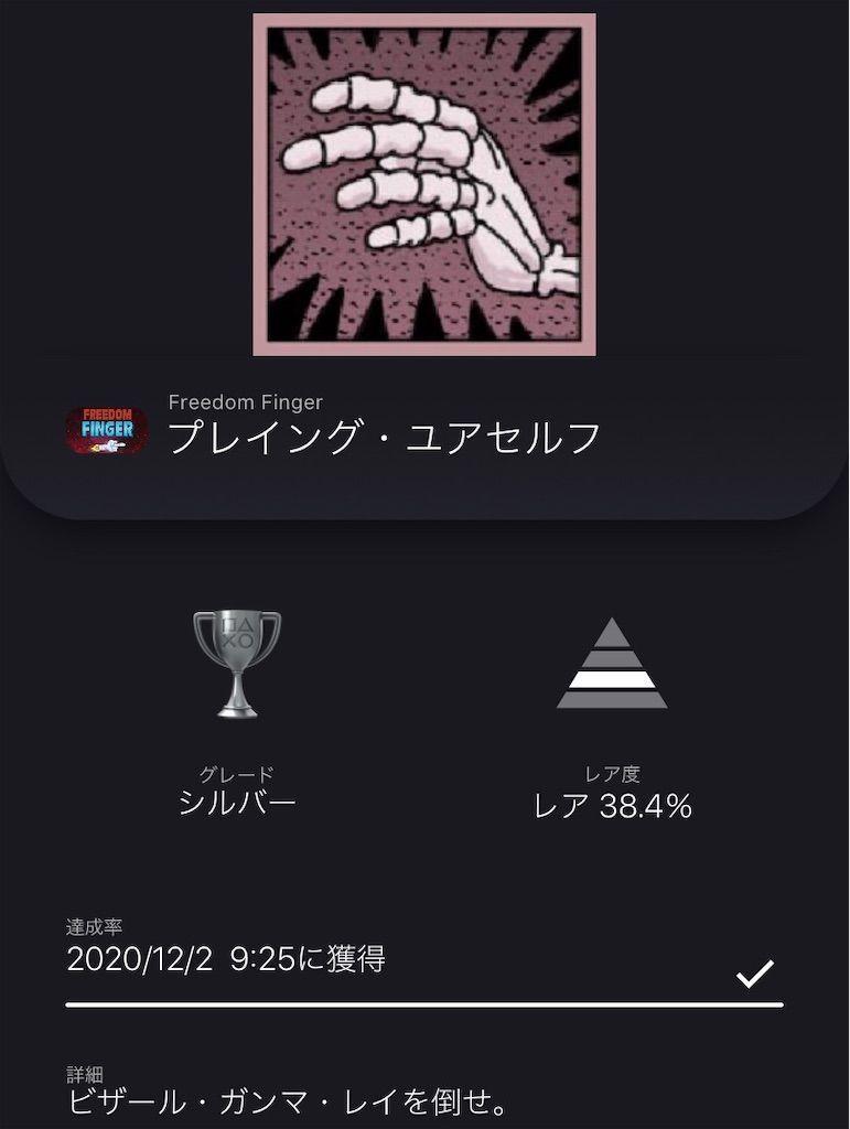 f:id:tatsutatsu2150:20201202092801j:plain