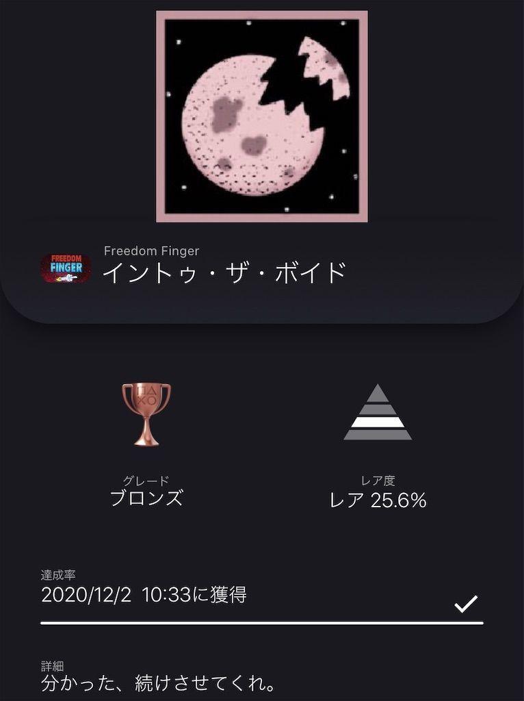 f:id:tatsutatsu2150:20201202142353j:plain