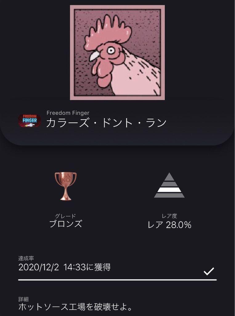 f:id:tatsutatsu2150:20201202143455j:plain