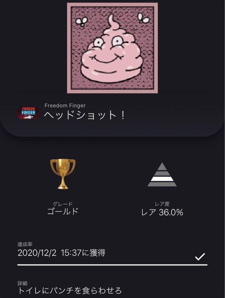 f:id:tatsutatsu2150:20201202153929j:plain