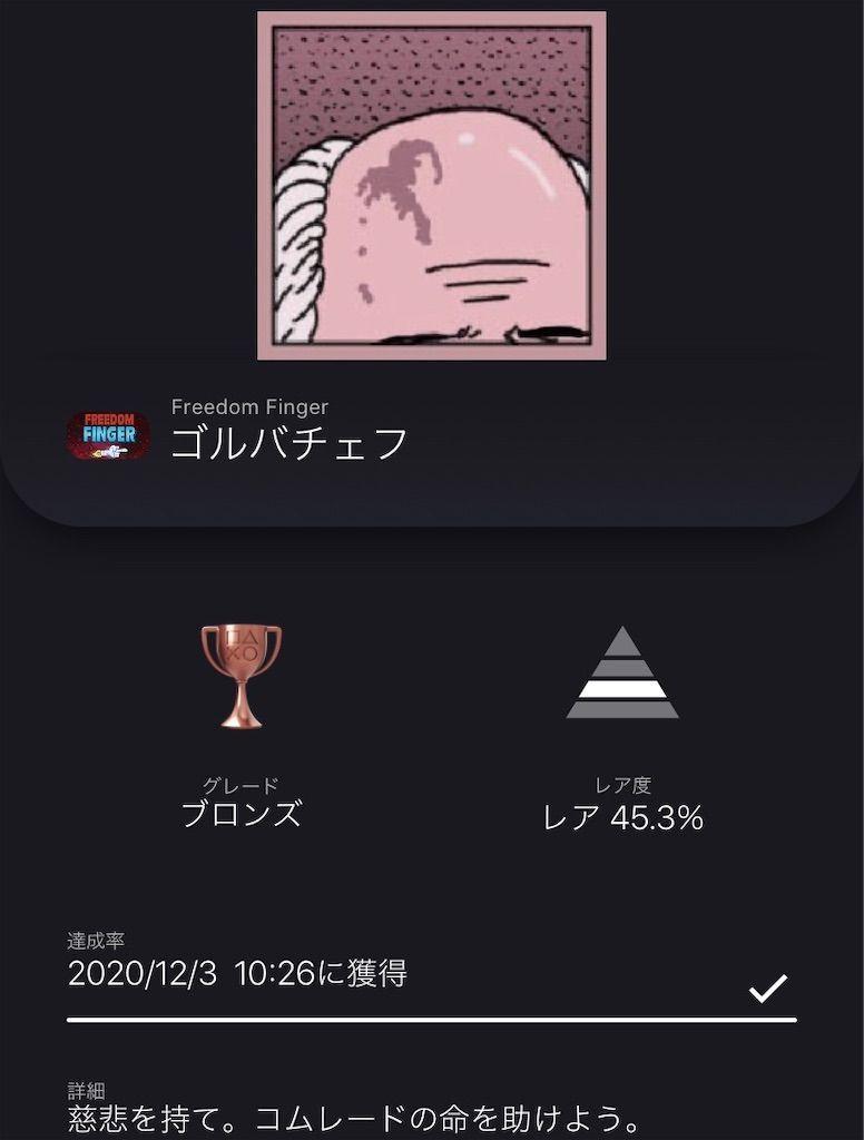 f:id:tatsutatsu2150:20201203103002j:plain