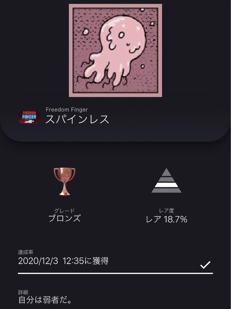 f:id:tatsutatsu2150:20201203123848j:plain