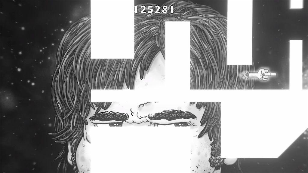 f:id:tatsutatsu2150:20201203140420j:plain