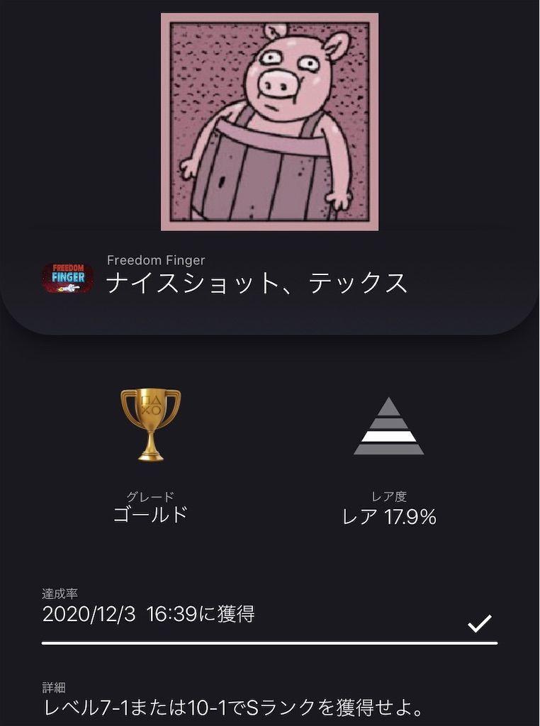 f:id:tatsutatsu2150:20201203164114j:plain