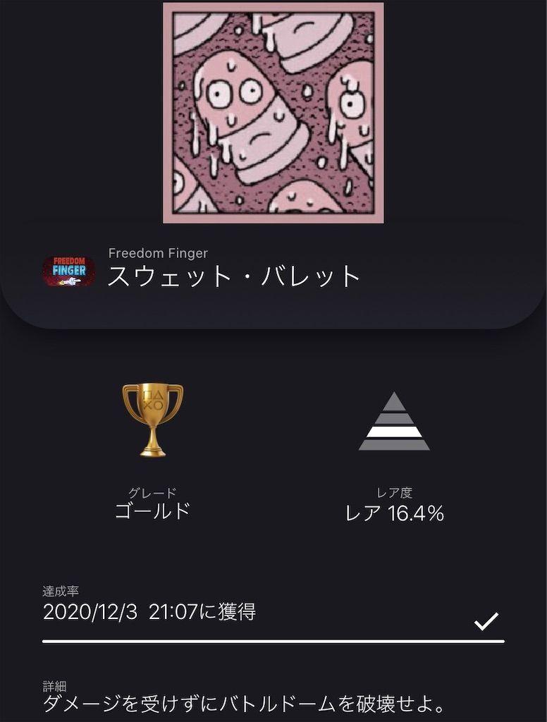f:id:tatsutatsu2150:20201203211651j:plain