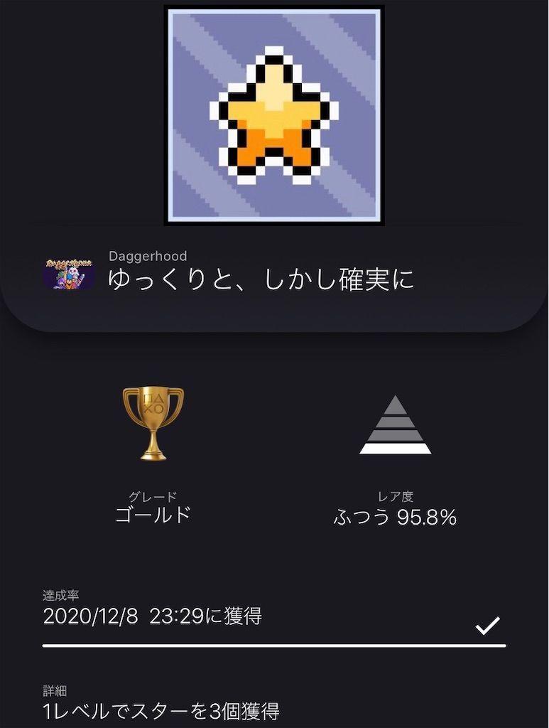 f:id:tatsutatsu2150:20201209005945j:plain