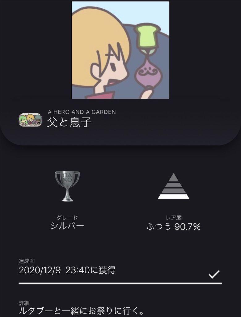 f:id:tatsutatsu2150:20201211085026j:plain