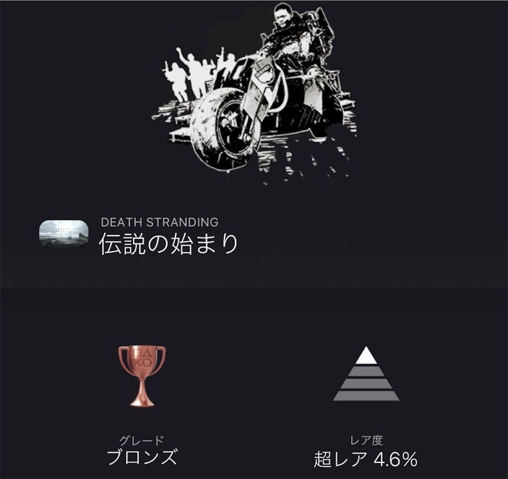 f:id:tatsutatsu2150:20201217072737j:plain
