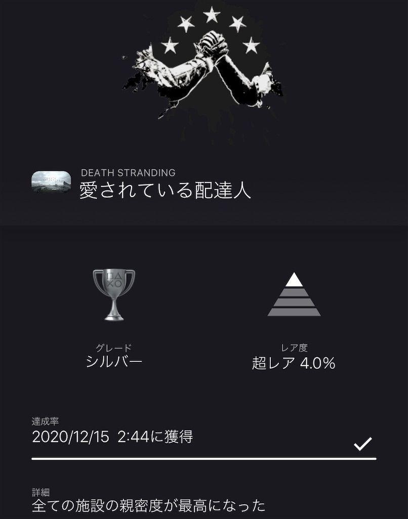 f:id:tatsutatsu2150:20201217080500j:plain