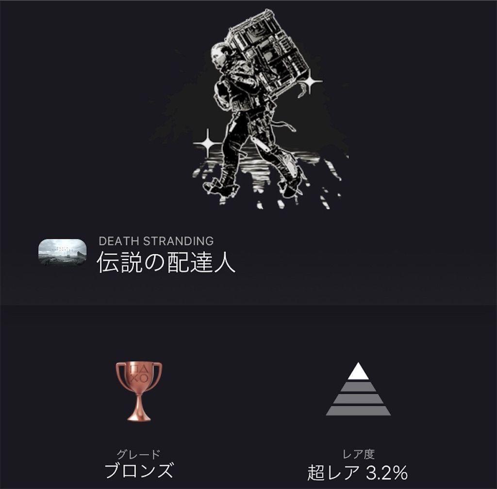 f:id:tatsutatsu2150:20201217082846j:plain