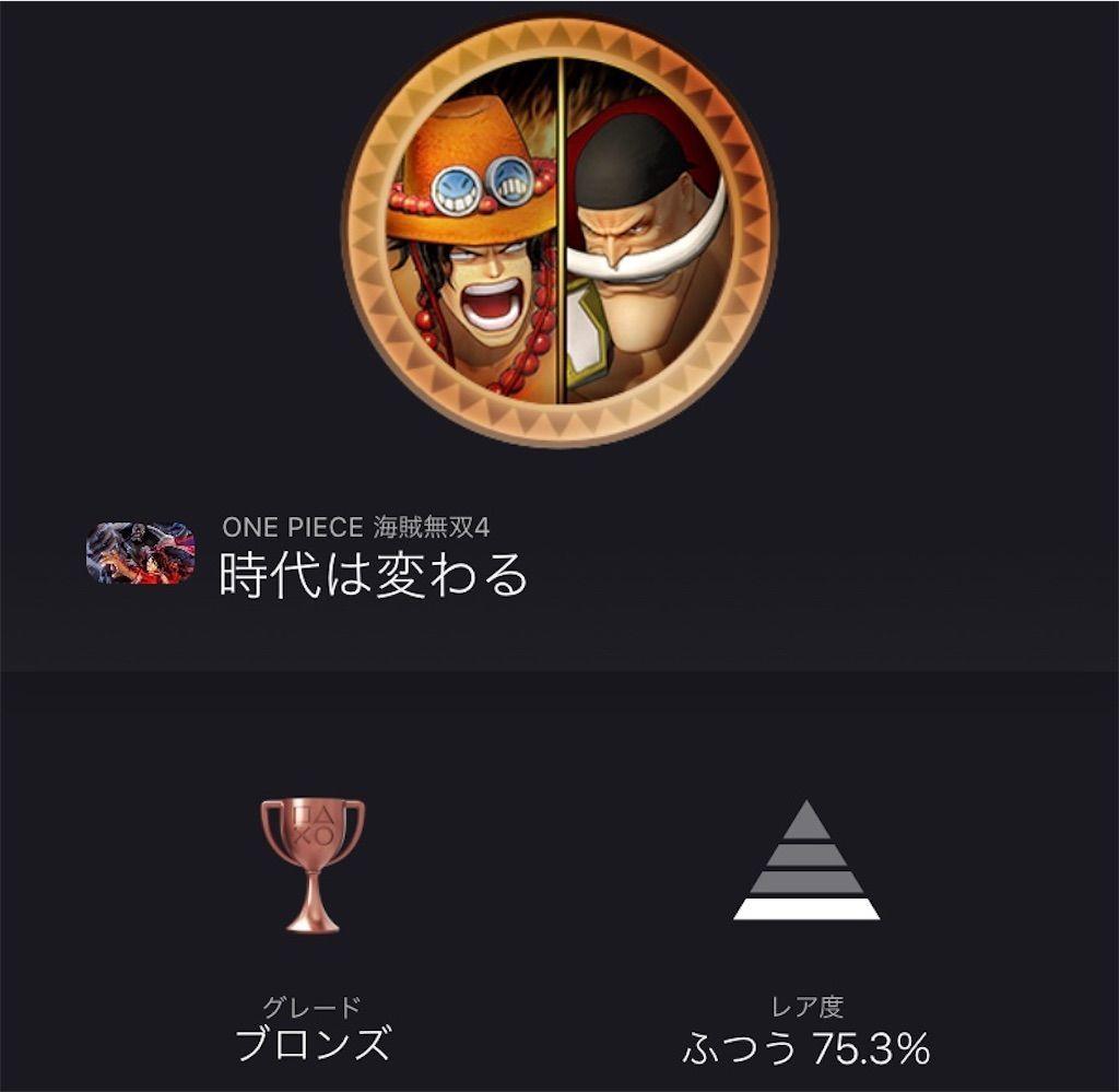 f:id:tatsutatsu2150:20201219061627j:plain