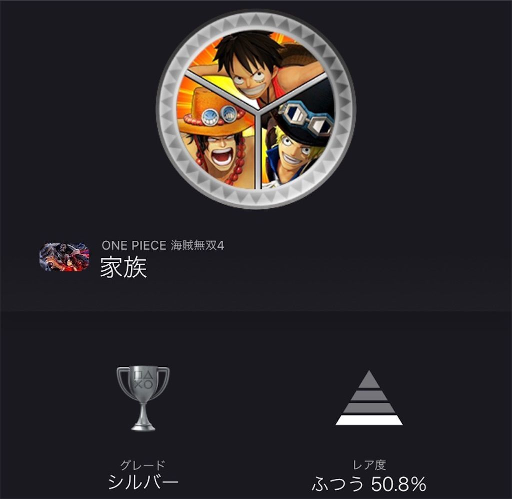 f:id:tatsutatsu2150:20201220214530j:plain