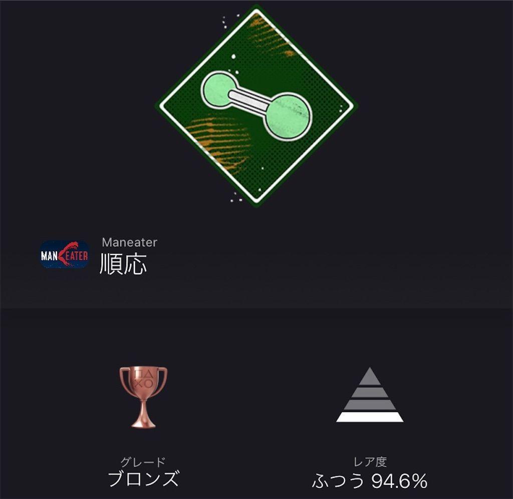 f:id:tatsutatsu2150:20201222153012j:plain