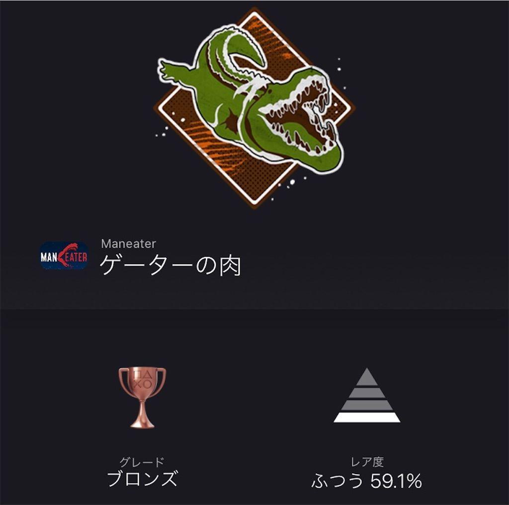 f:id:tatsutatsu2150:20201223031639j:plain