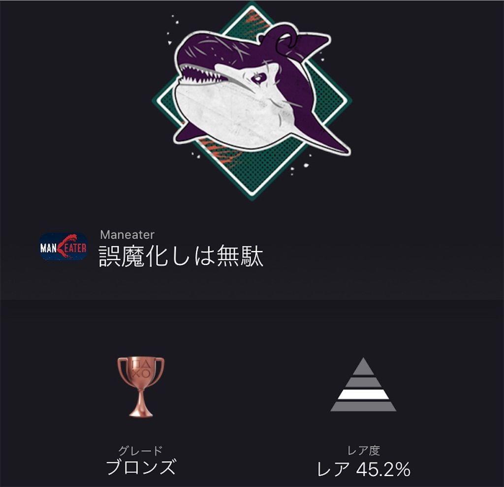 f:id:tatsutatsu2150:20201223093417j:plain