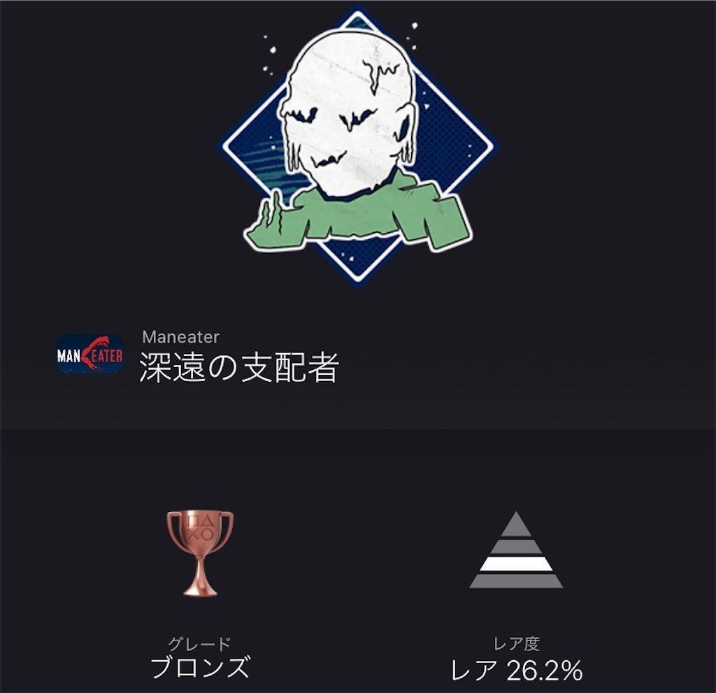 f:id:tatsutatsu2150:20201223171620j:plain