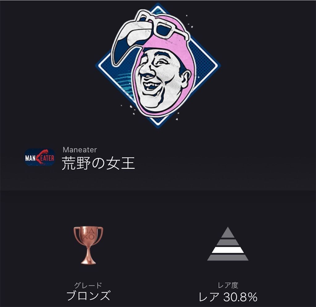 f:id:tatsutatsu2150:20201223183028j:plain