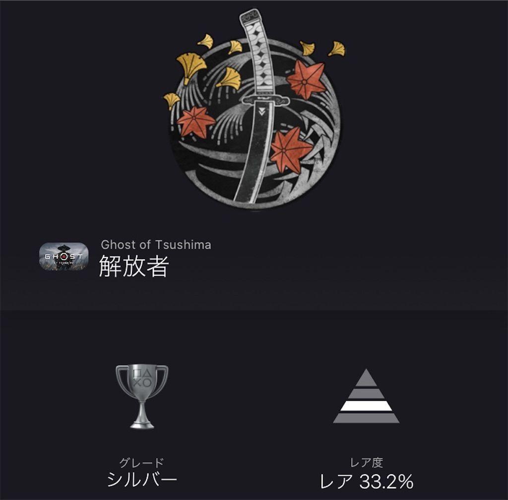 f:id:tatsutatsu2150:20201225050030j:plain