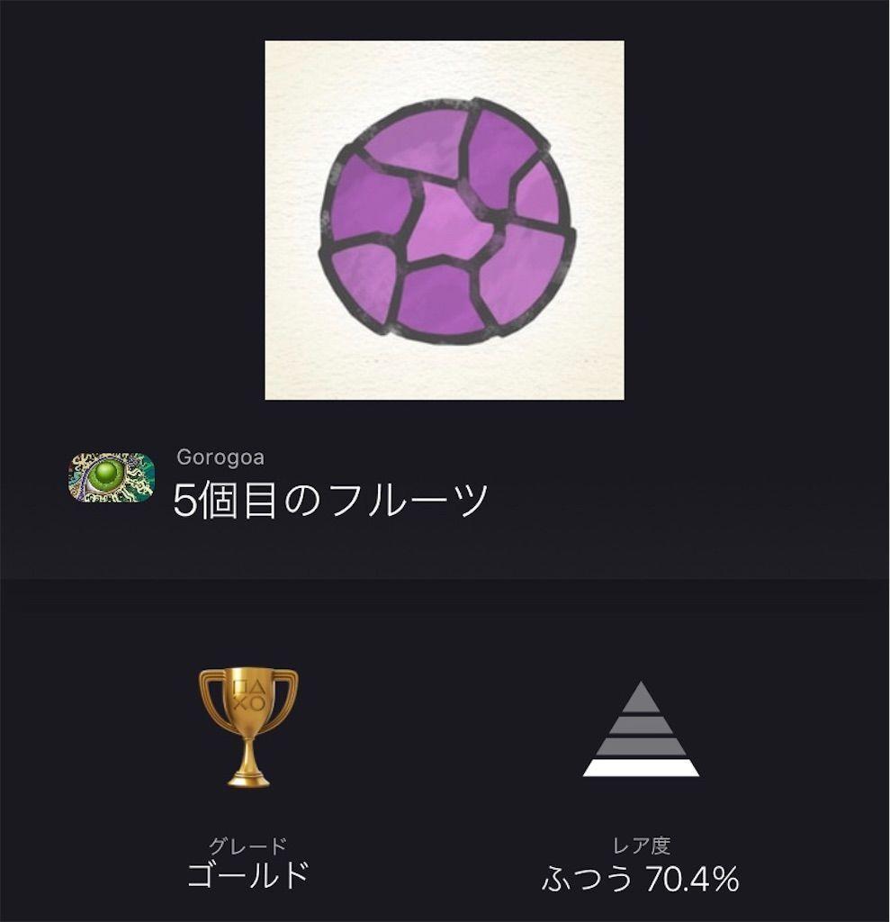 f:id:tatsutatsu2150:20201228055254j:plain