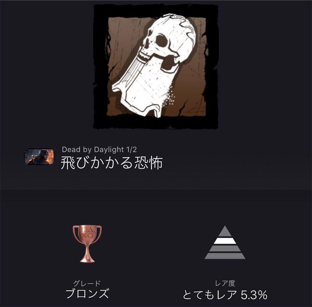 f:id:tatsutatsu2150:20201228080335j:plain