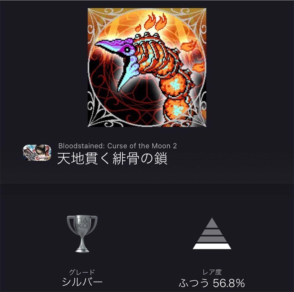 f:id:tatsutatsu2150:20201229045427j:plain