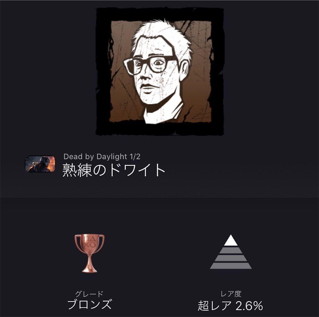 f:id:tatsutatsu2150:20201229072531j:plain