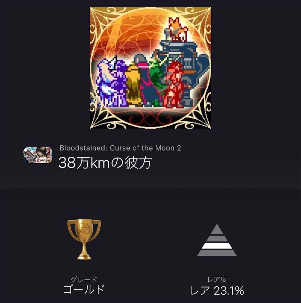 f:id:tatsutatsu2150:20201231001211j:plain