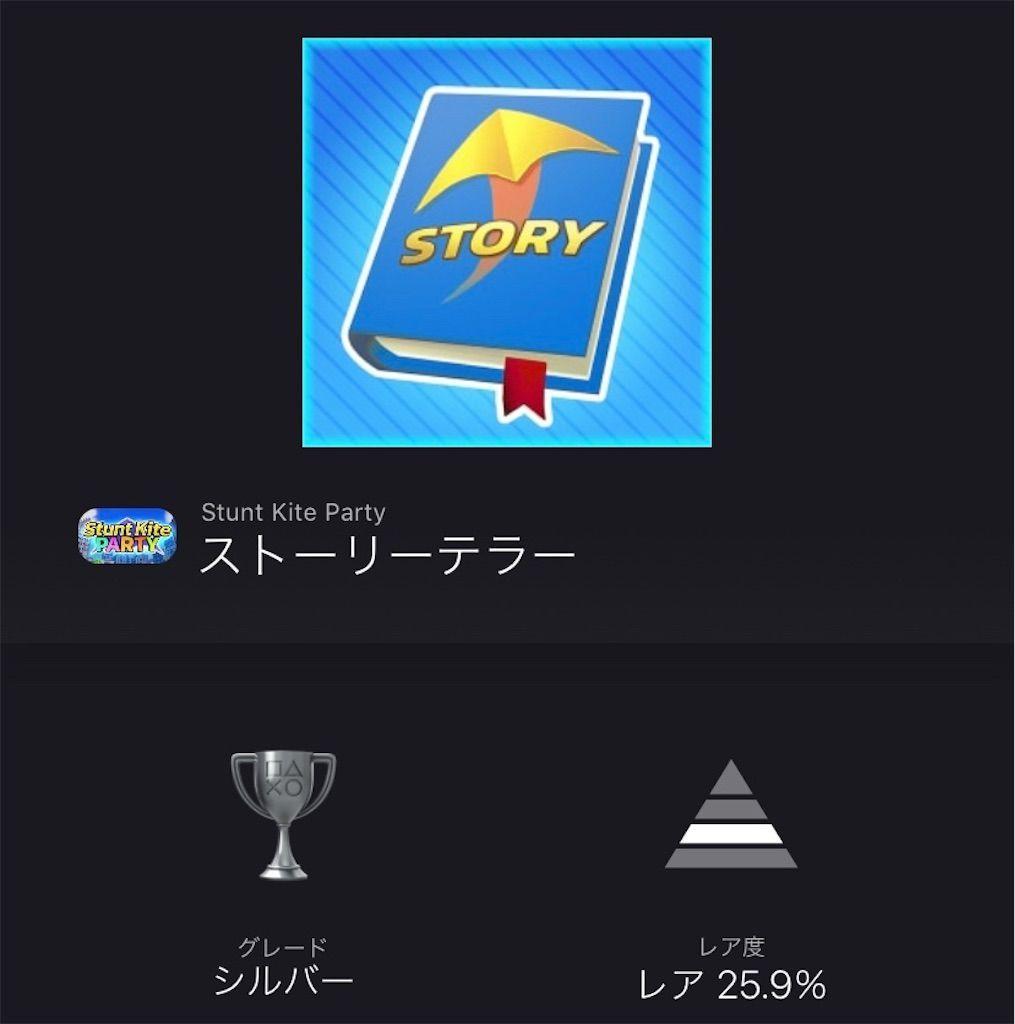 f:id:tatsutatsu2150:20210105140747j:plain