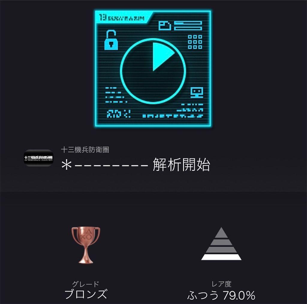 f:id:tatsutatsu2150:20210114053912j:plain