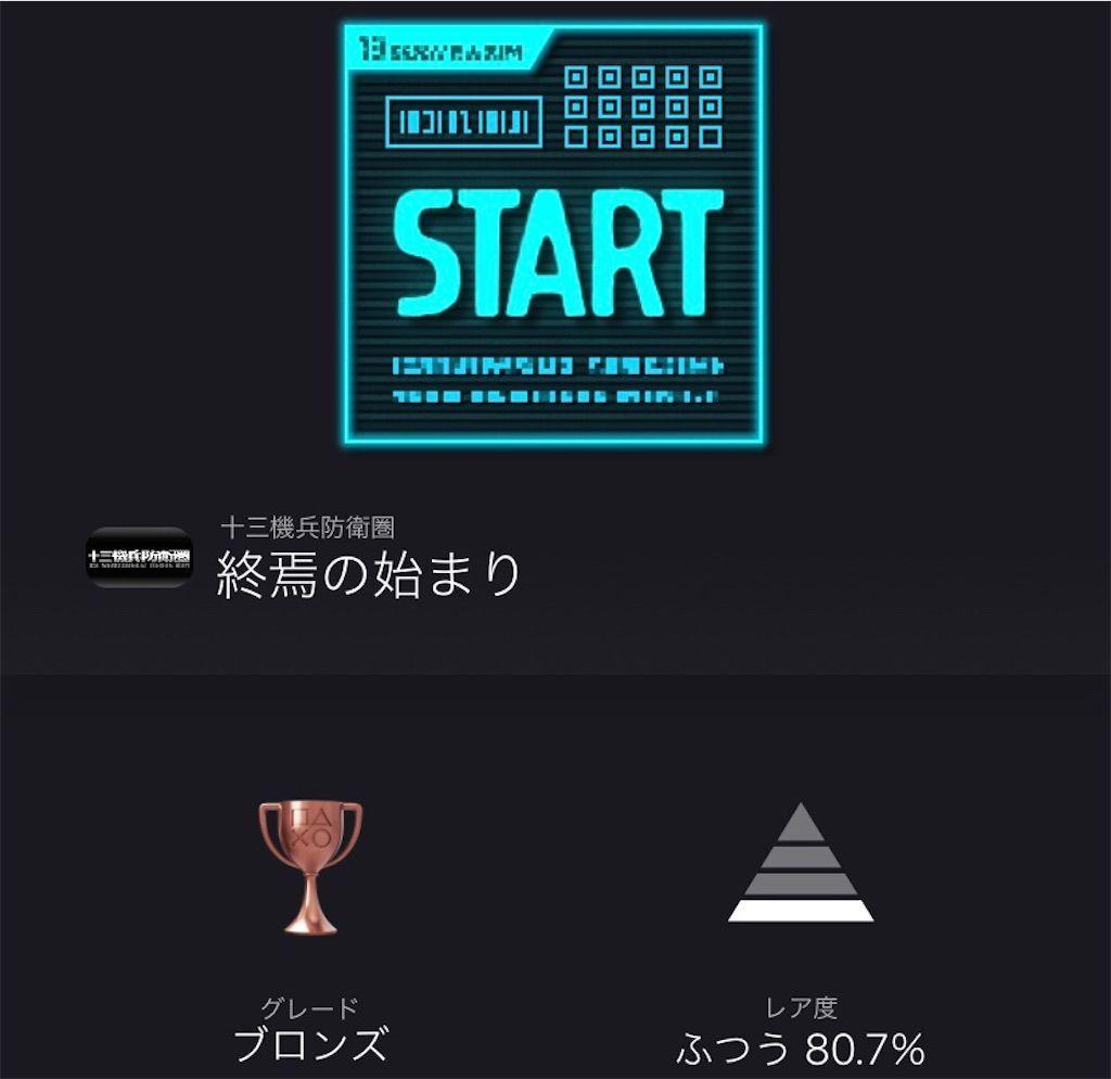 f:id:tatsutatsu2150:20210114054049j:plain