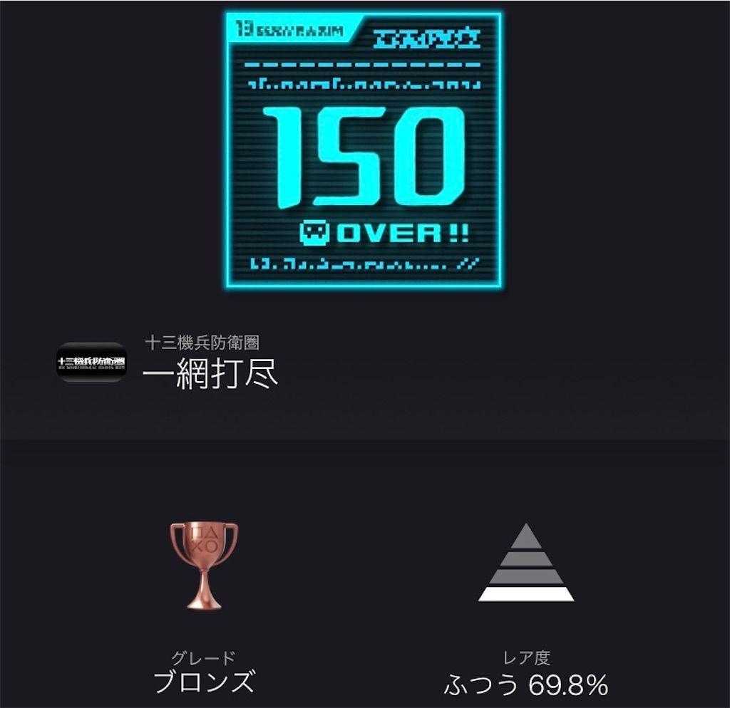 f:id:tatsutatsu2150:20210114072205j:plain