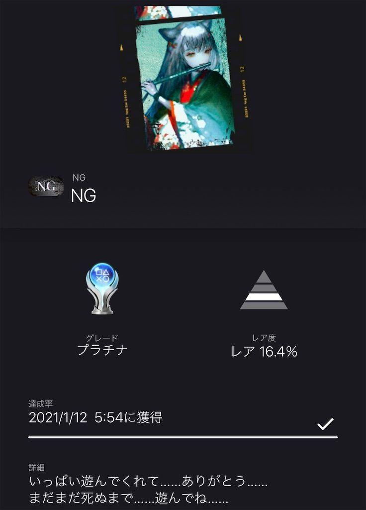 f:id:tatsutatsu2150:20210114234301j:plain