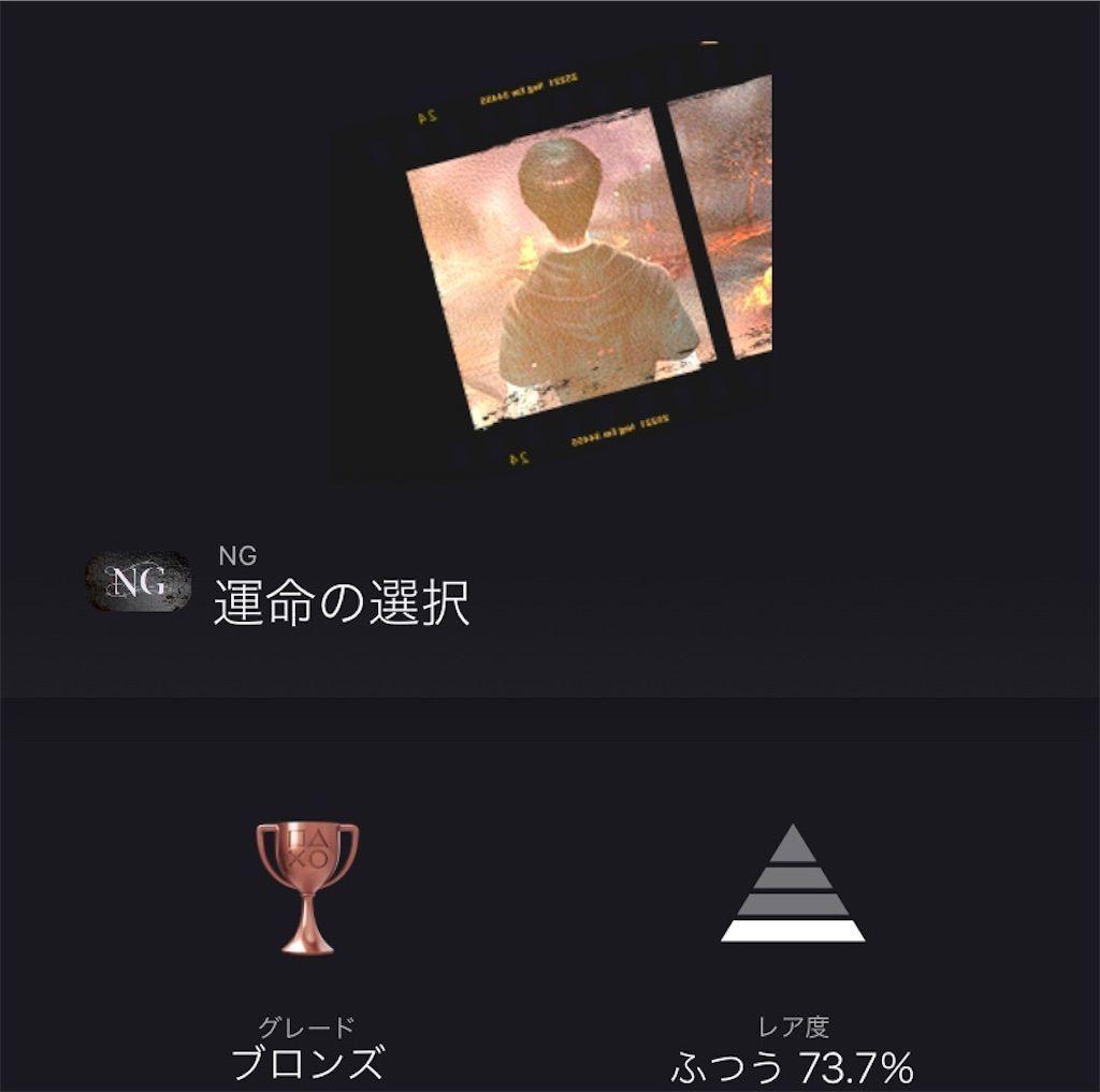 f:id:tatsutatsu2150:20210115032623j:plain