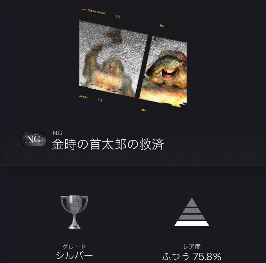 f:id:tatsutatsu2150:20210115045556j:plain