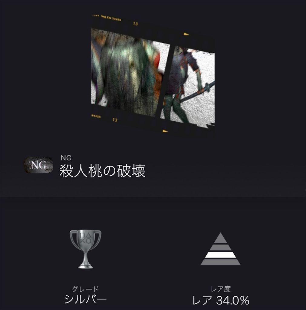 f:id:tatsutatsu2150:20210115050529j:plain
