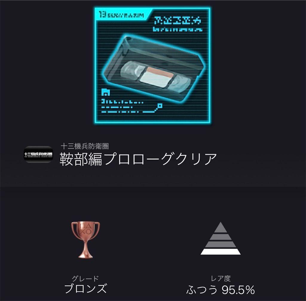 f:id:tatsutatsu2150:20210118070426j:plain