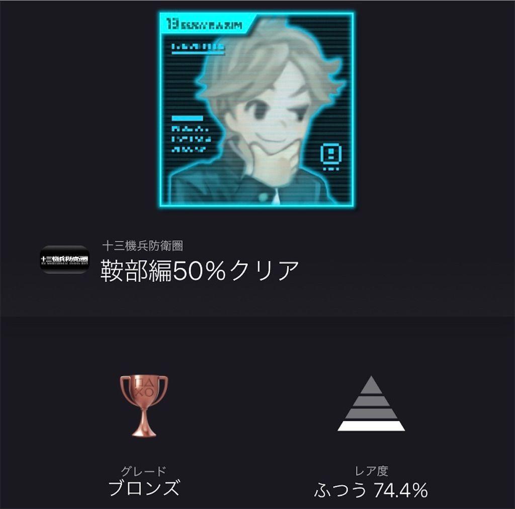 f:id:tatsutatsu2150:20210118070648j:plain