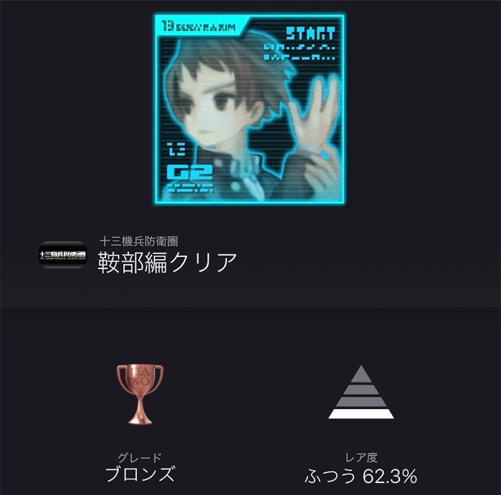 f:id:tatsutatsu2150:20210118070808j:plain