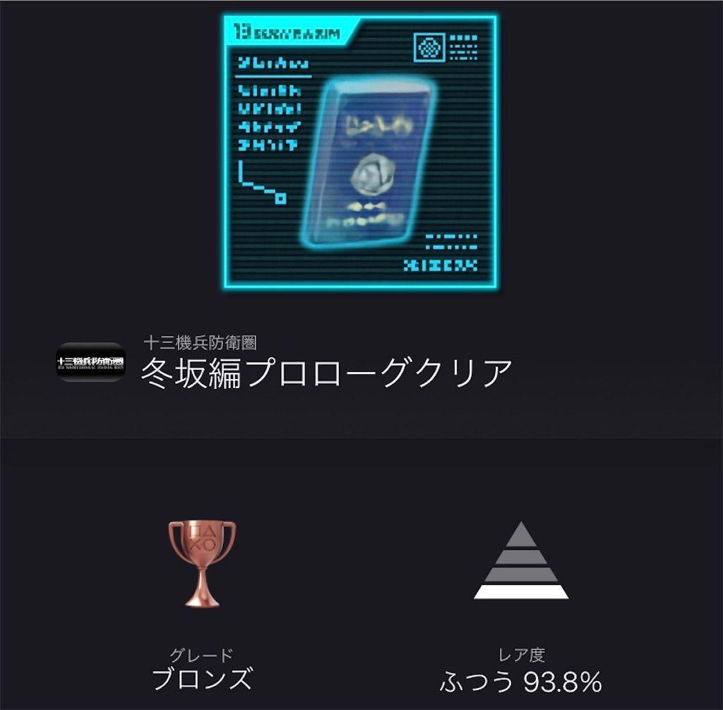 f:id:tatsutatsu2150:20210118071022j:plain