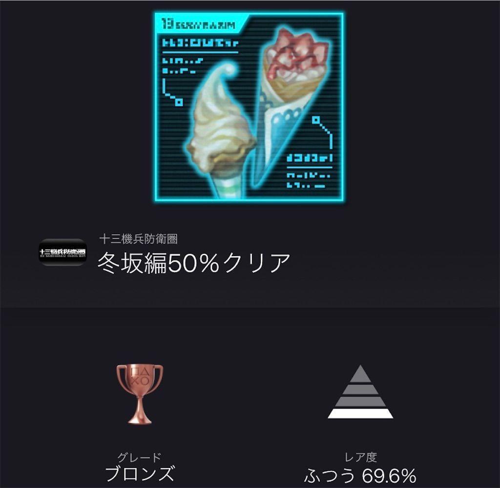 f:id:tatsutatsu2150:20210118071143j:plain