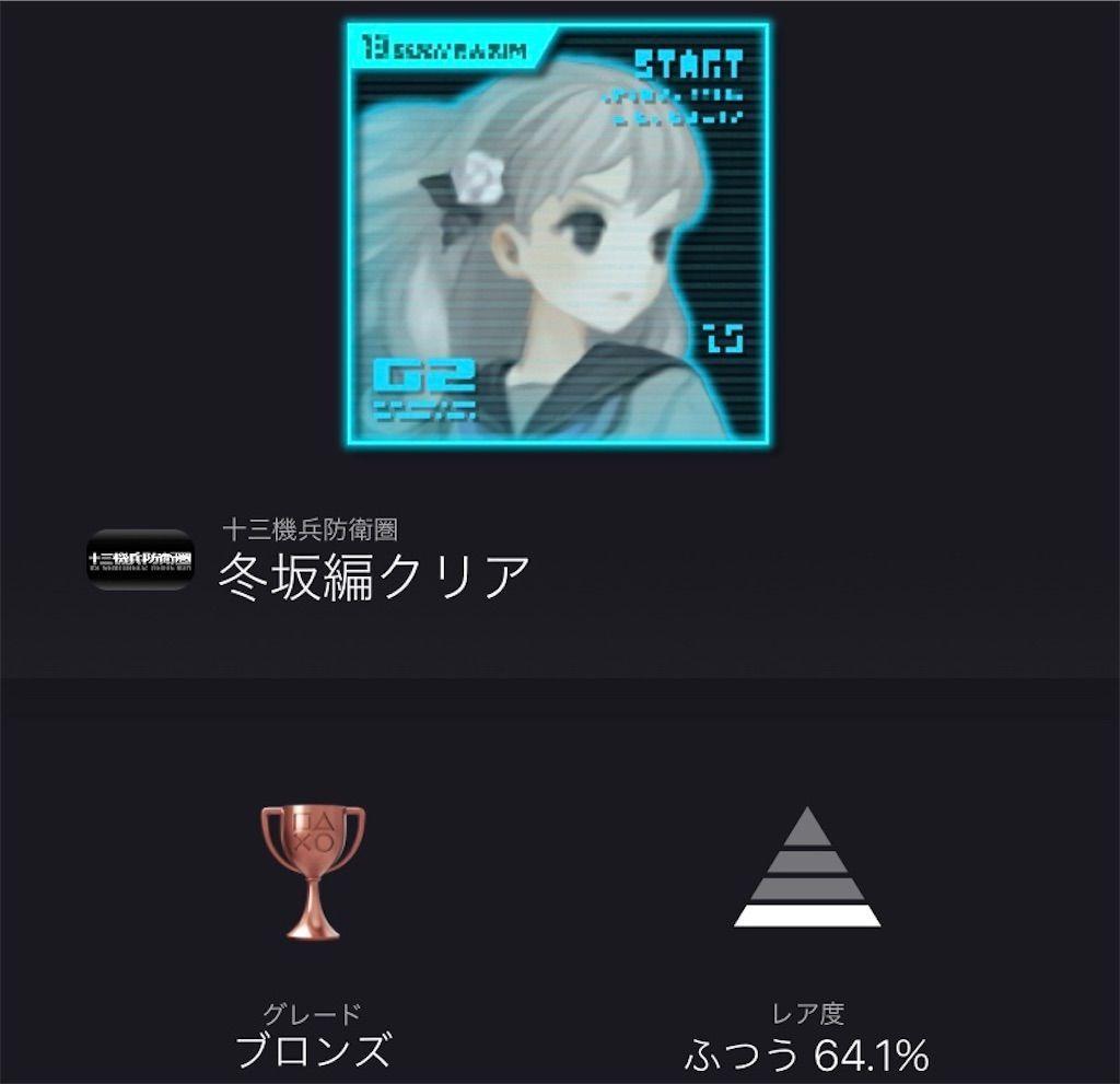 f:id:tatsutatsu2150:20210118071251j:plain