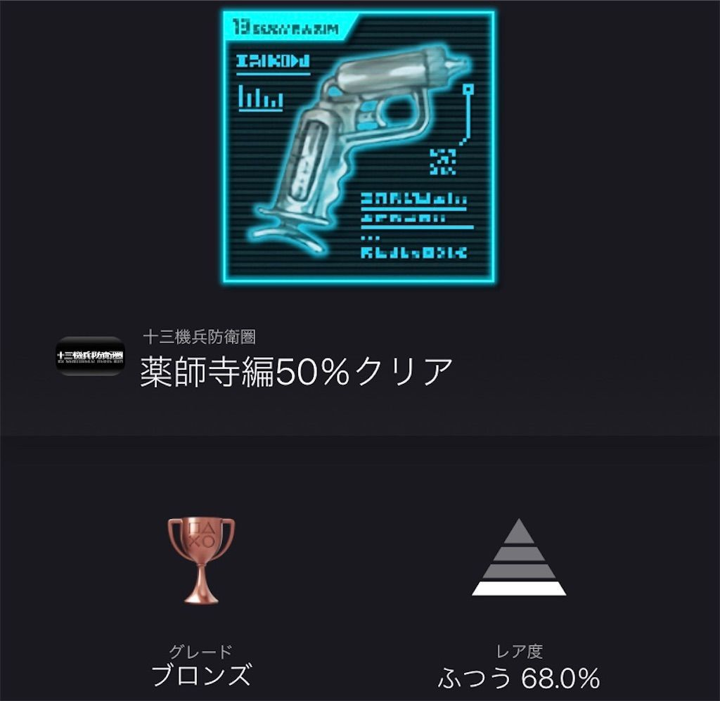 f:id:tatsutatsu2150:20210118071558j:plain