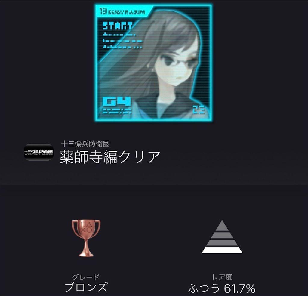 f:id:tatsutatsu2150:20210118071654j:plain